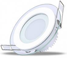 Светодиодная панель Feron AL2110 6W