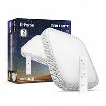 Светодиодный светильник Feron AL5302 60W BRILLANT