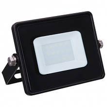 Светодиодный прожектор Feron LL992 20W 6400K IP65