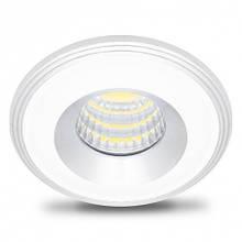 Светодиодный светильник Feron LN003 COB 3W