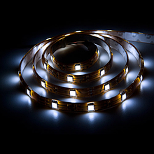 Светодиодная лента Feron LS607