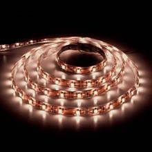 Светодиодная лента Feron LS603