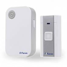 Беспроводной звонок Feron  E372