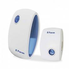 Беспроводной звонок Feron  E376