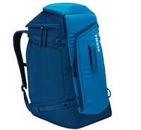 Рюкзак Thule roundtrip boot backpack 60l - poseidon (MD)