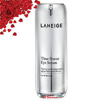 Сыворотка для век Laneige Time Freeze Eye Serum EX