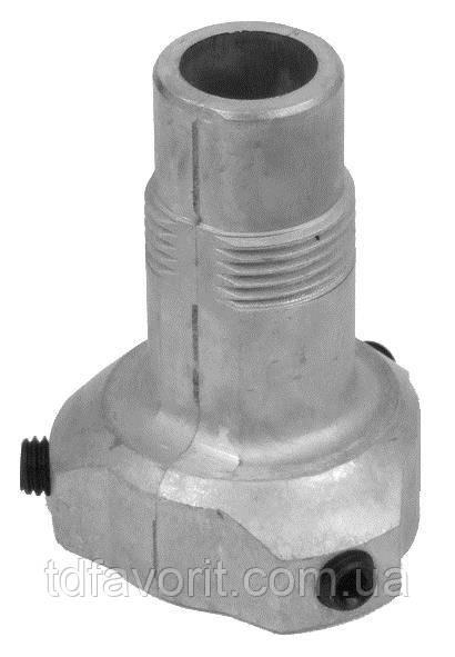 ASK30 адаптер для старих моделей клапанів Landis&Gyr SIEMENS