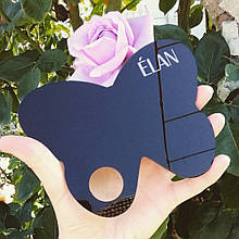 Профессиональная палитра ELAN Professional Line