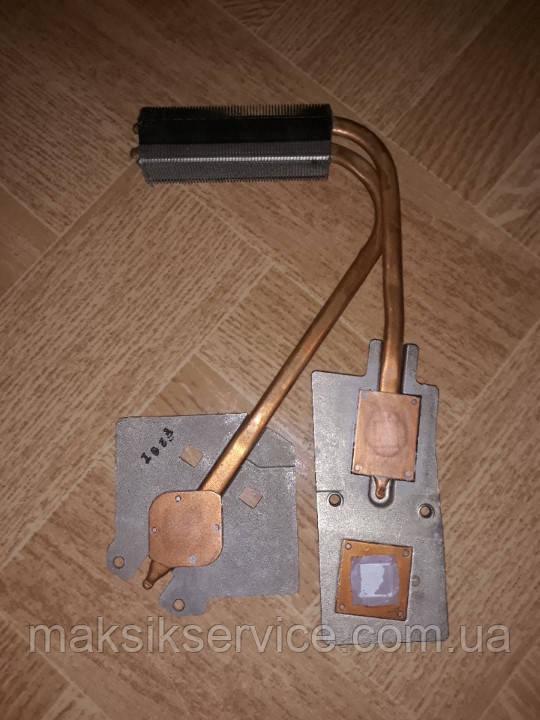 Радиатор Acer Aspire 6935 6043B0047901.A01