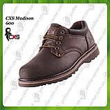 Обувь без металлического носка Canis Madison 600 OB, фото 3