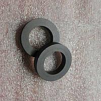 Ферритовое кольцо М2000НМ 1-.Б