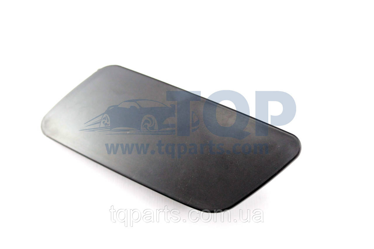 Крышка форсунки лев. 3C8955109AGRU, Volkswagen Passat CC (12-) (Фольксваген Пассат СС)
