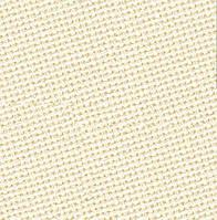 Ткань равномерного переплетения Zweigart Lugana 25 3835/252 Cream (Кремовый)