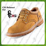 Обувь без металлического носка Canis Belmont 612 OB, фото 2