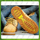 Обувь без металлического носка Canis Belmont 612 OB, фото 3