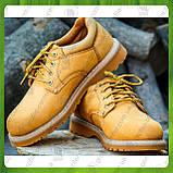 Обувь без металлического носка Canis Belmont 612 OB, фото 4