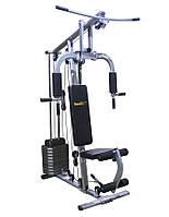 Фитнес центр (набор грузов 45 кг)
