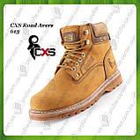 Обувь без металлического носка Canis Avers 613 OB, фото 3