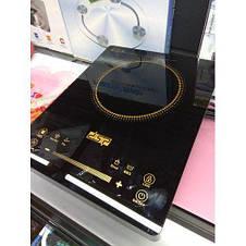 Инфракрасная плита KD5033, фото 2