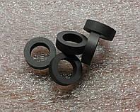Ферритовое кольцо М2000НМ, К16х10х4,5