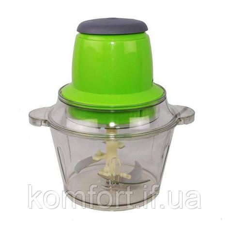 Блендер измельчитель Vegetable Mixer Kanwood, фото 2