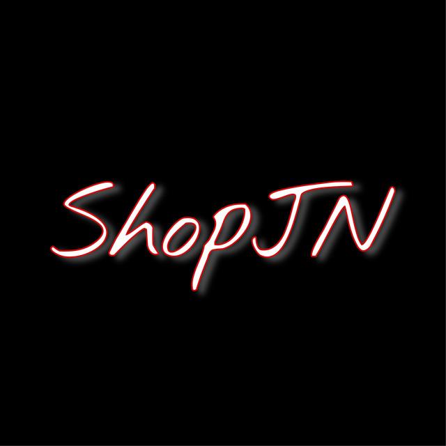 ShopJN