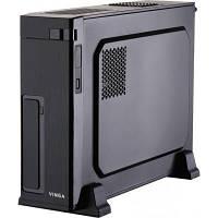 Компьютер BRAIN BUSINESS B1000 (B1800.2611)