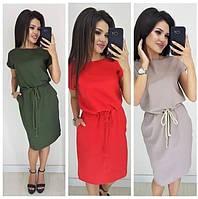08a545e3395bb00 Платье туника лето в Украине. Сравнить цены, купить потребительские ...
