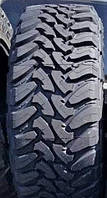 265/75 R16 Toyo Open Country M/T  119/116P
