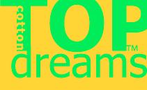 Top Dreams Cotton