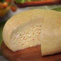 Закваска для сыра Качотта (на 10 литров молока)