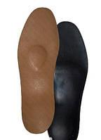 Стельки ортопедические премиум-класса (Тривес, СТ-126)