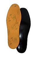 Стельки ортопедические премиум-класса (Тривес, СТ-127)