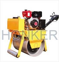 Каток HONKER R600
