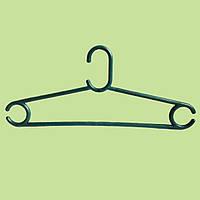 Плечики  пластиковые для верхней одежды