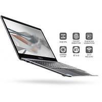 Ноутбук Vinga Iron S140 (S140-P504120G)