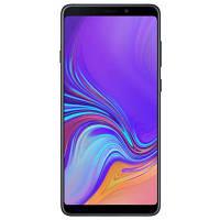 408e41d624c5e Мобильный телефон Samsung SM-A920F (Galaxy A9 Duos 2018) Black (SM-