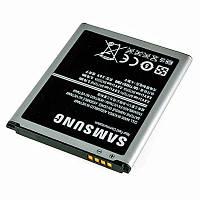 Акумулятор, батарея Samsung Galaxy S3 mini I8190 1500mAh АКБ EB-L1M7FLU, фото 1