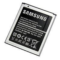 Аккумулятор, батарея Samsung Galaxy Ace II i8160 1500mAh АКБ EB425161LU, фото 1