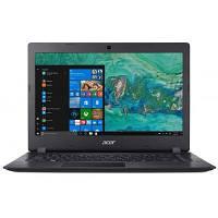 Ноутбук Acer Aspire 1 A114-32-C6ZV (NX.GVZEU.009)