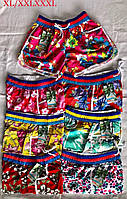 Женские шорты ассорти , фото 1