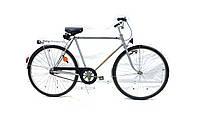 Велосипед бу Ifa