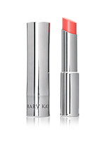 Помада для губ True Dimensions® Коралловый Риф (Перламутровый)/Color Me Coral Mary Kay (Мери Кей)3,3 г