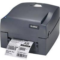 Принтер этикеток Godex G530 (300dpi) US (0011-G53C01-000)
