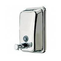 Дозатор жидкого мыла SD280