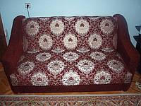 Малютка, ремонт и перетяжка мебели, Винница