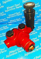 Подкачка топлива  СМД-60, Т 150, Т 25, Т 40, Топливный насос низкого давления ТННД,  21.1106010
