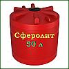 Жидкая теплоизоляция Сферолит, 50 л