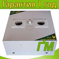 Инкубатор Тандем Мини-40 (термокабель)
