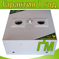 Инкубатор Тандем Мини-50 (термокабель)